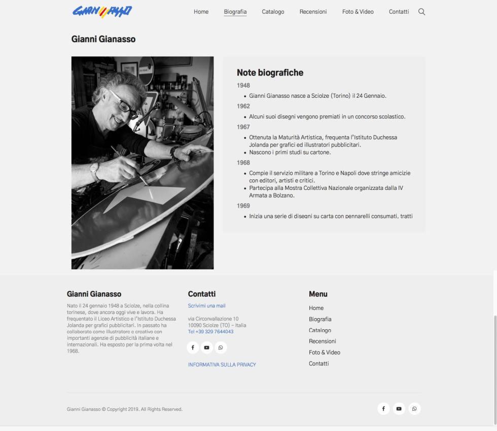 biografia-gianni-gianasso
