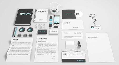 logotipi, immagine aziendale, brand, identità, zen studio torino