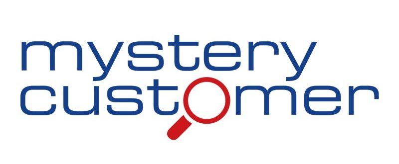 mystery customer web-design-zen studio siti web torino