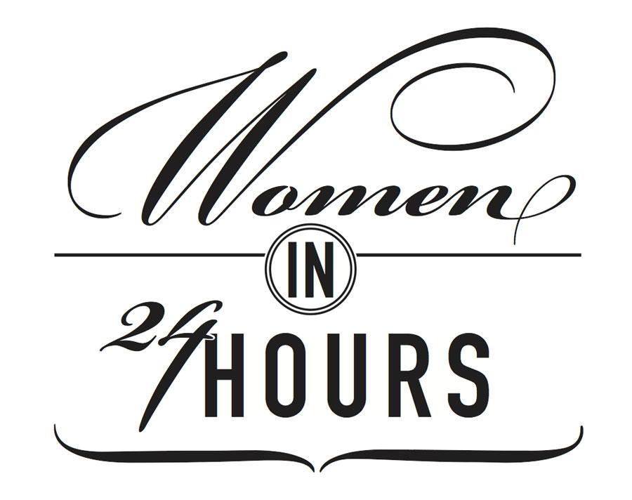 logo-women-alter