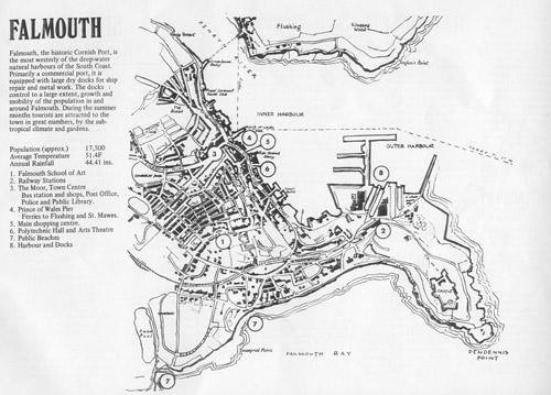 falmouth_school_of_art