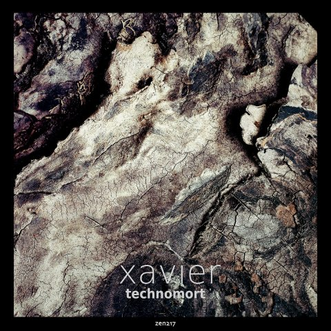 Xavier – Technomort