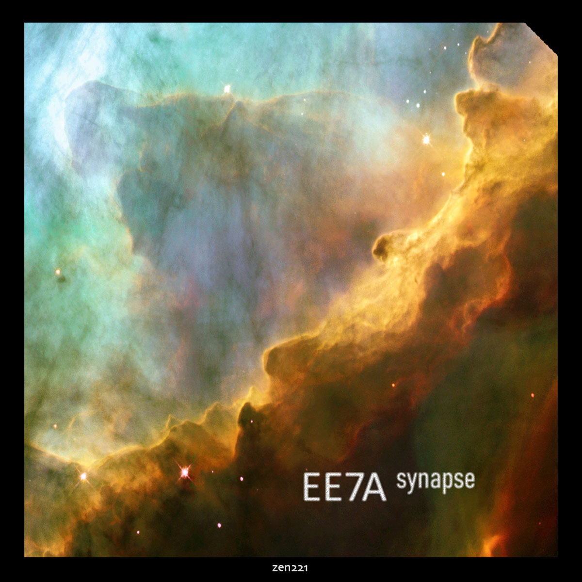 EE7A – Synapse
