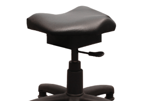 portable wobble chair exercises shiatsu massage armless demonstration chiropractic vancouver wa 98661 similar to the with arms this will help anyone who is suffering from back pain through a series of motion can