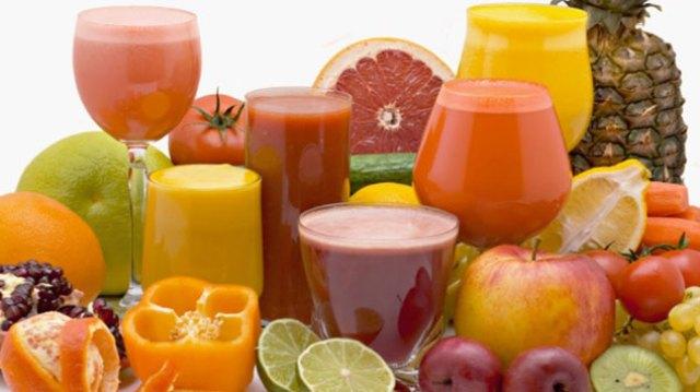 Rezultat slika za voćni sirupi domaći