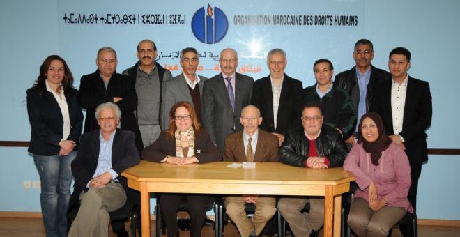 المنظمة-المغربية-لحقوق-الإنسان
