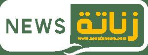 logo Zenatanews c