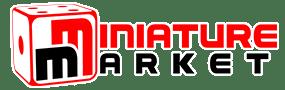 Miniature Market Zen Bins