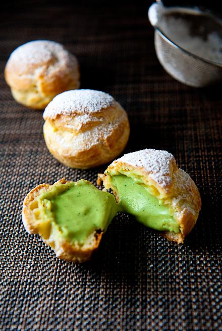 https://i0.wp.com/www.zencancook.com/wp-content/uploads/2012/01/Green-tea-cream-puff-51.jpg