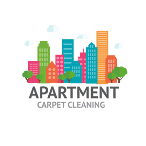 apartment-carpet-cleaning