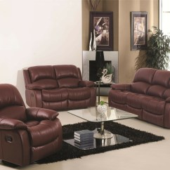 Leather Sofa Cleaning Solution India Santa Monica Furniture Row Mould Removal Tips Carpet And Upholstery