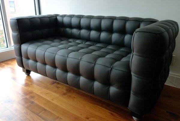 microfiber furniture