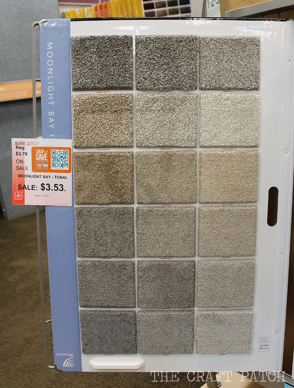 best carpet for kids and pets