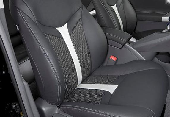 How To Remove Stains In Leather Seats Zen Carpet Cleaning
