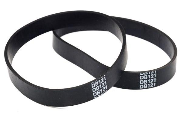 vacuum cleaner belts