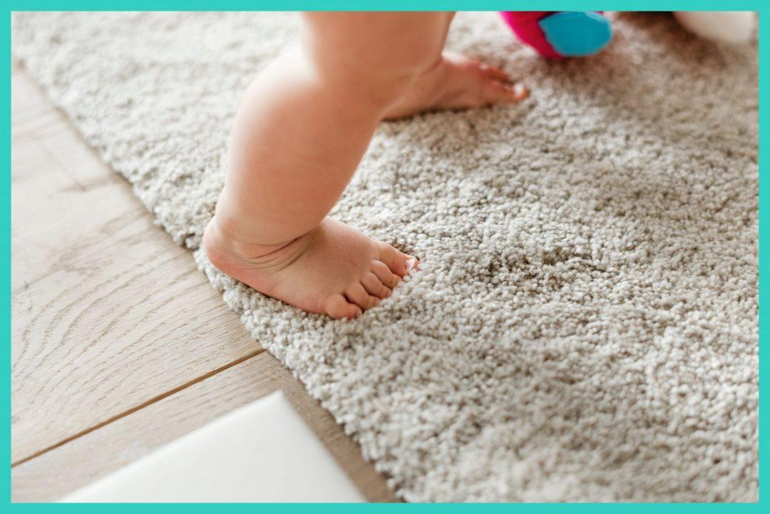 active-adorable-baby-1776136