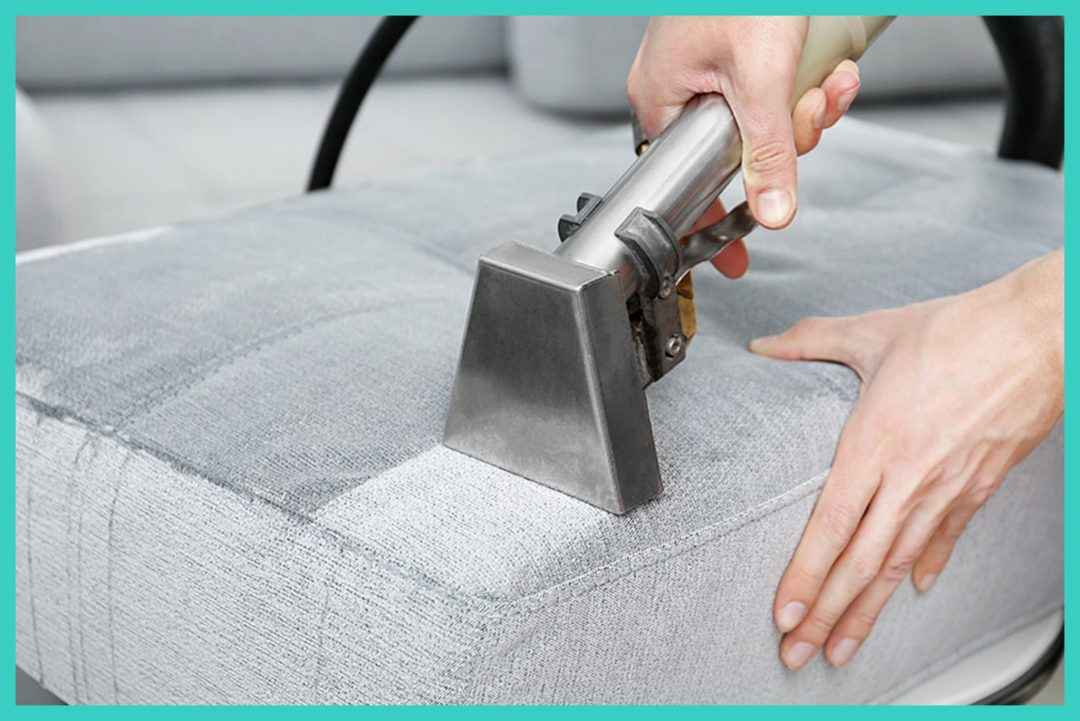 zen vancouver_upholstery_cleaning 2