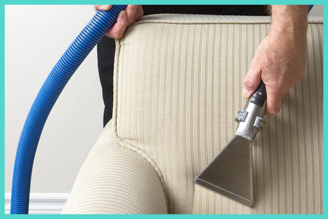 zen vancouver_upholstery_cleaning 3