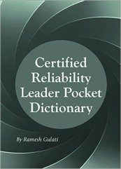 crl-pocket-dictionary
