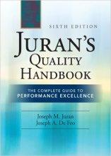 jurans-quality-handbook