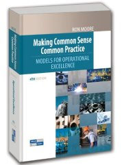 making-common-sense-common-practice-4