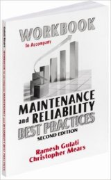 workbook-to-accompany-maintenance-reliability-practices