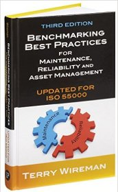 benchmarking-best-practices-for-maintenance-reliability-and-asset-management-third-edition
