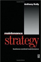 maintenance-strategy-anthony-kelly