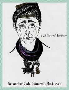 11-eald-blindenii-blackheart