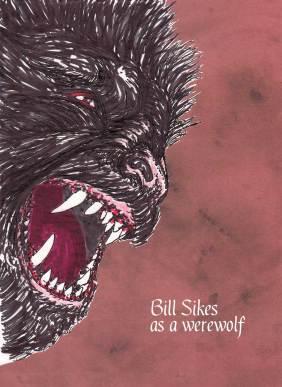 18-sikes-werewolf