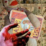 farenheit-postdate-2025-sock-monkey-hand