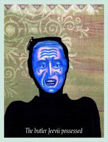 8-butler-jeevii-possessed-