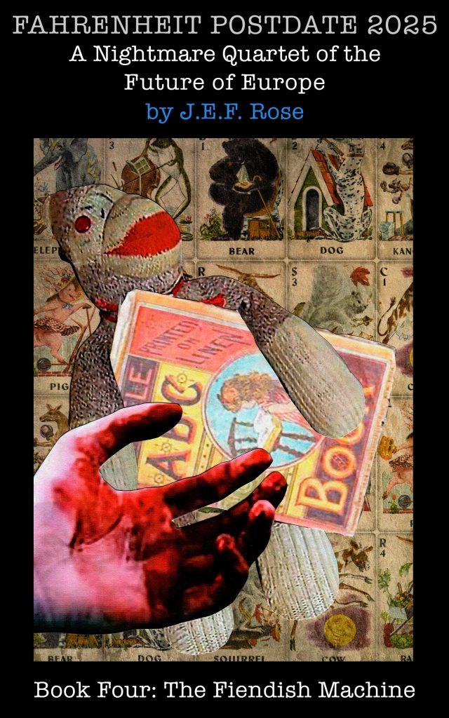 farenheit-postdate-2025-book-4-cover