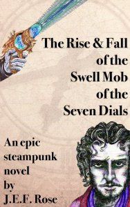 the-rise-and-fall-of-the-swell-mob-of-the-seven-dials
