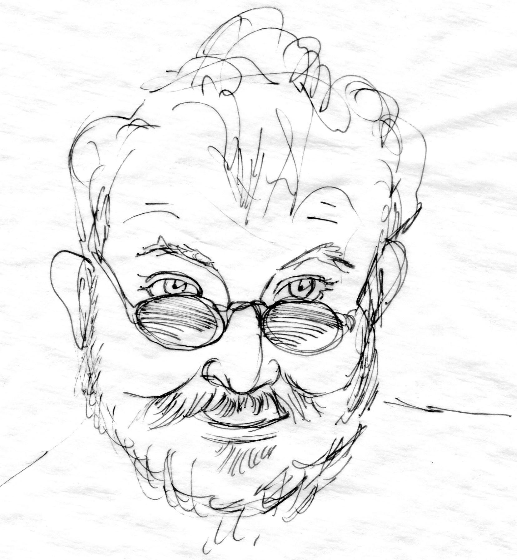 zendula-author professor j e f rose
