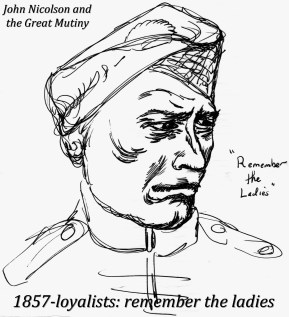 1857-loyalists-gurkhas-nang-honor-in-battle-