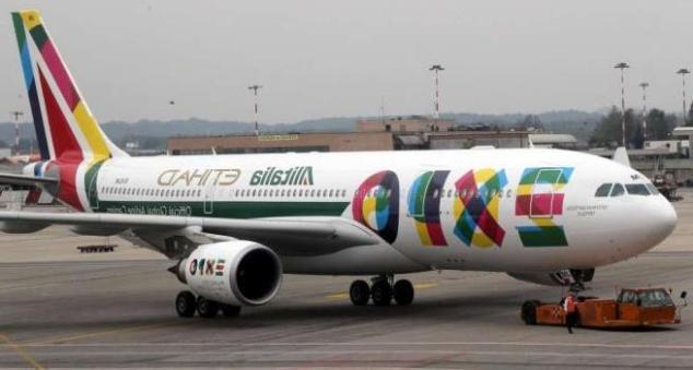 Alitalia, quanto ci costa la ex compagnia di bandiera?