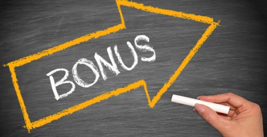 Bonus Assunzioni 2017: tutte le agevolazioni per assumere, giovani, genitori, donne, disabili ed over 50
