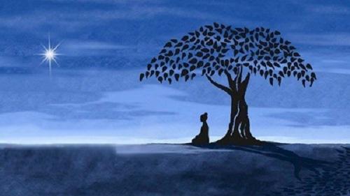 Paura. Una parabola Zen per riflettere e superarla!