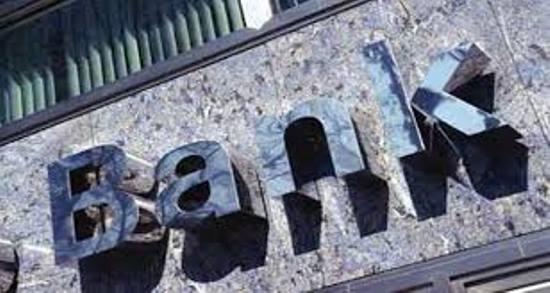 Banche: nuove offerte di lavoro a tempo indeterminato