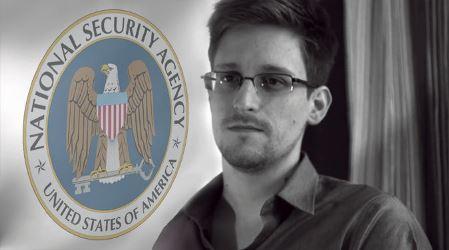 Usa- Russia: Putin consegnerà Snowden all'amico Trump