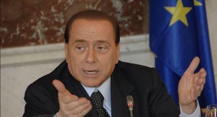 Politiche 2018: Berlusconi guarda già al Colle