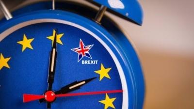 Brexit, quello che non tutti sanno sulla strategia della May