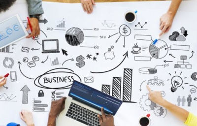 """StartUp: nell'Italia delle idee, manca la """"Silicon Valley"""""""