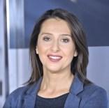 Ivana Alfier