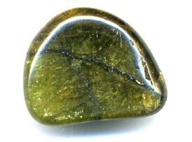 Tourmaline Verte Image