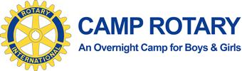 camp-rotary-logo-w