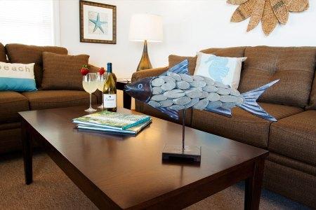 oceanfront-suite2