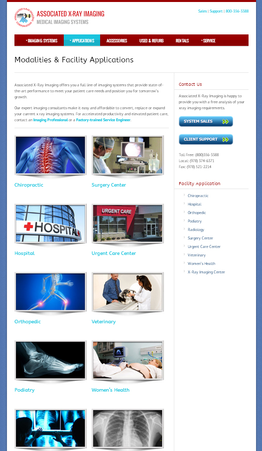 website_axi