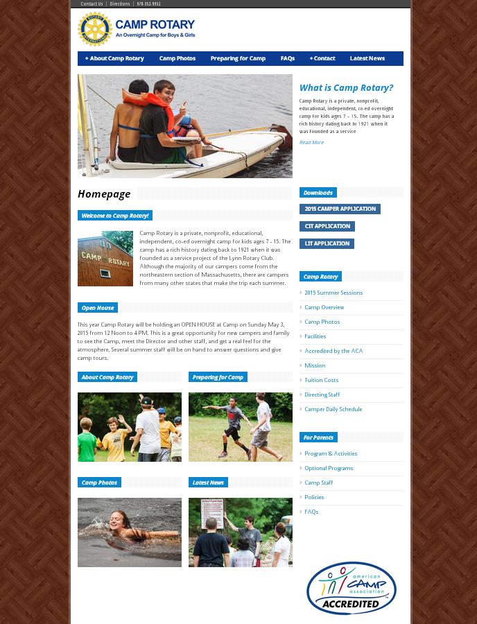 website_cr